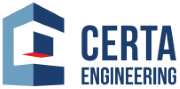 Certa Engineering.